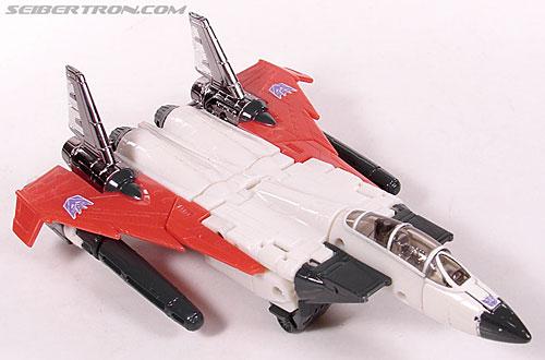 Transformers Henkei Ramjet (Image #16 of 85)