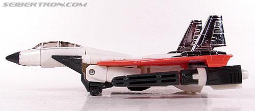 Transformers Henkei Ramjet (Image #22 of 85)