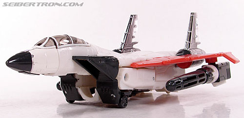 Transformers Henkei Ramjet (Image #23 of 85)