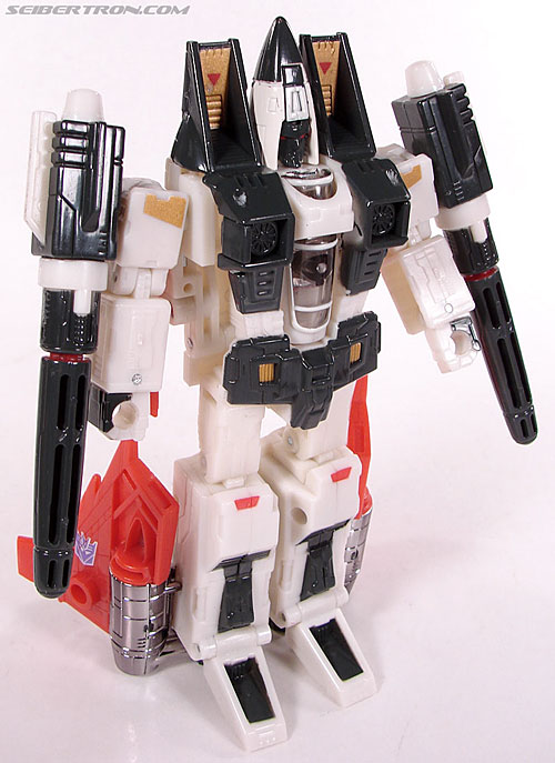 Transformers Henkei Ramjet (Image #43 of 85)
