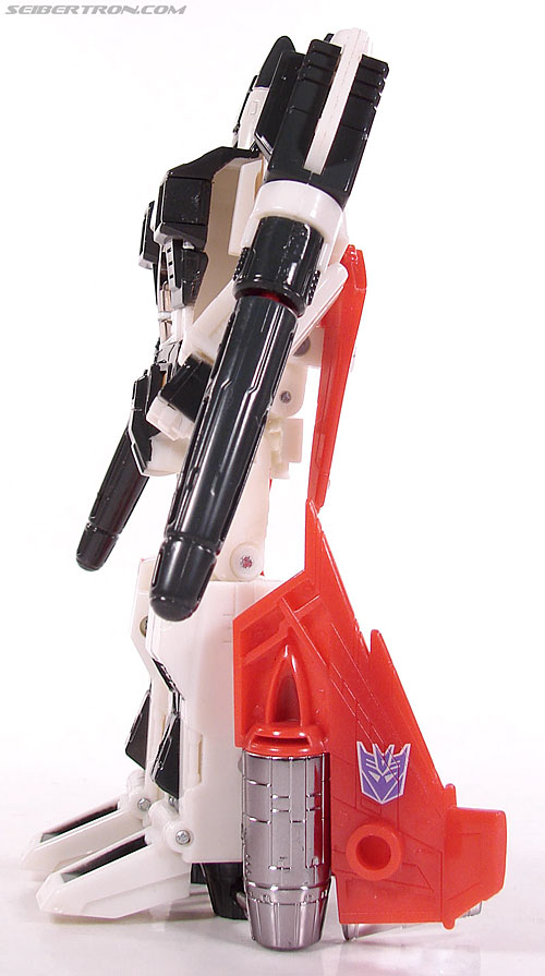 Transformers Henkei Ramjet (Image #48 of 85)