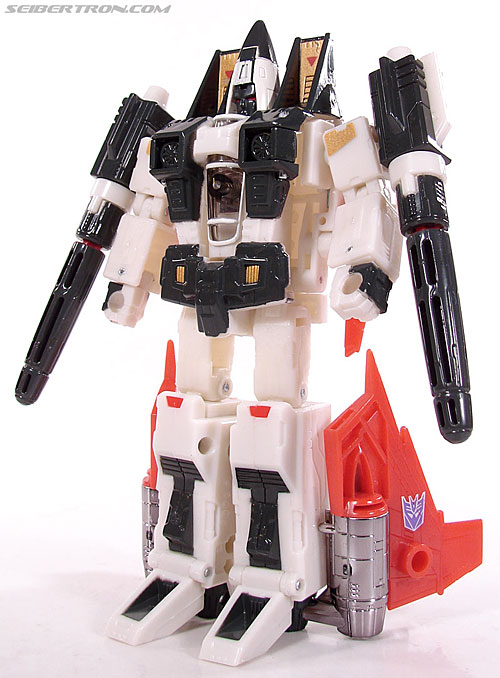 Transformers Henkei Ramjet (Image #49 of 85)