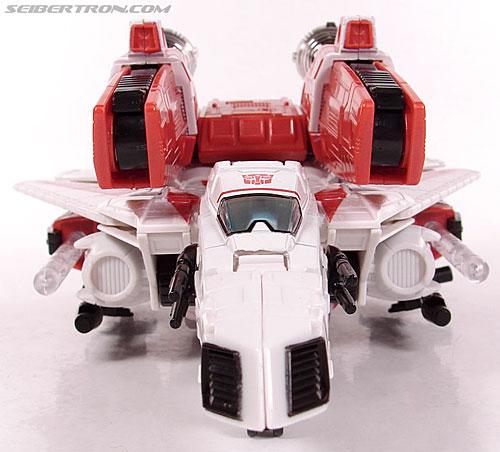 Transformers Henkei Jetfire (Skyfire) (Image #19 of 203)