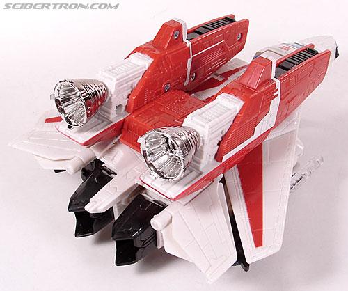 Transformers Henkei Jetfire (Skyfire) (Image #22 of 203)