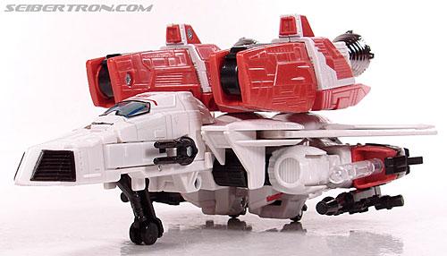 Transformers Henkei Jetfire (Skyfire) (Image #27 of 203)