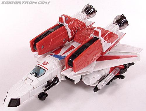 Transformers Henkei Jetfire (Skyfire) (Image #28 of 203)