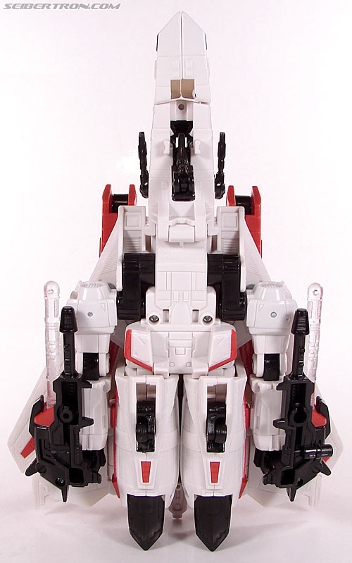 Transformers Henkei Jetfire (Skyfire) (Image #30 of 203)