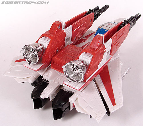 Transformers Henkei Jetfire (Skyfire) (Image #35 of 203)