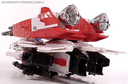 Transformers Henkei Jetfire (Skyfire) (Image #36 of 203)