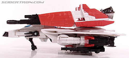 Transformers Henkei Jetfire (Skyfire) (Image #37 of 203)