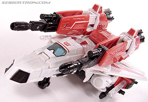 Transformers Henkei Jetfire (Skyfire) (Image #40 of 203)