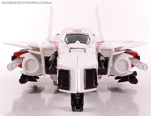 Transformers Henkei Jetfire (Skyfire) (Image #43 of 203)