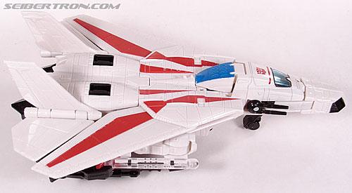 Transformers Henkei Jetfire (Skyfire) (Image #45 of 203)