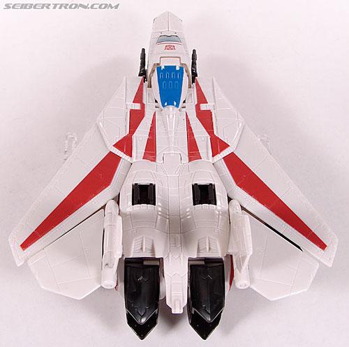 Transformers Henkei Jetfire (Skyfire) (Image #47 of 203)
