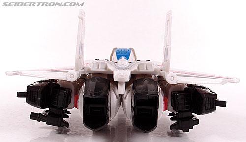 Transformers Henkei Jetfire (Skyfire) (Image #48 of 203)