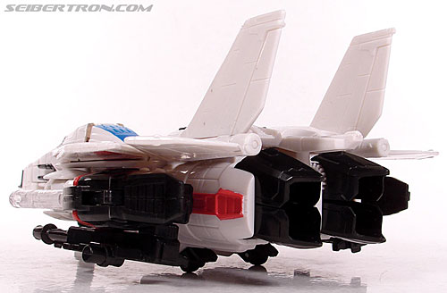 Transformers Henkei Jetfire (Skyfire) (Image #49 of 203)