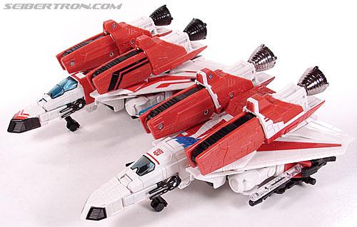 Transformers Henkei Jetfire (Skyfire) (Image #55 of 203)