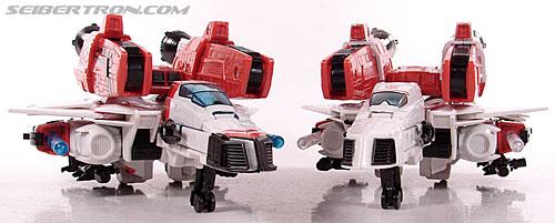 Transformers Henkei Jetfire (Skyfire) (Image #57 of 203)