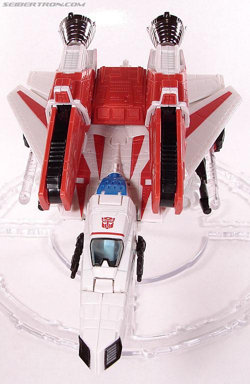 Transformers Henkei Jetfire (Skyfire) (Image #59 of 203)