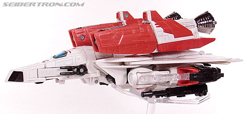 Transformers Henkei Jetfire (Skyfire) (Image #62 of 203)