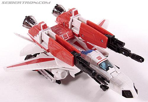 Transformers Henkei Jetfire (Skyfire) (Image #65 of 203)