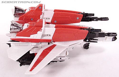 Transformers Henkei Jetfire (Skyfire) (Image #66 of 203)