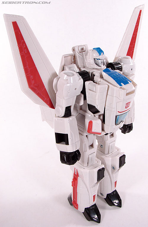 Transformers Henkei Jetfire (Skyfire) (Image #95 of 203)