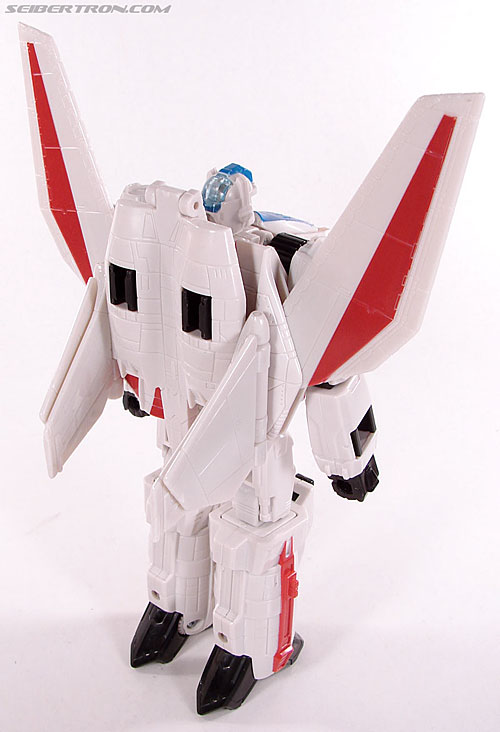 Transformers Henkei Jetfire (Skyfire) (Image #98 of 203)