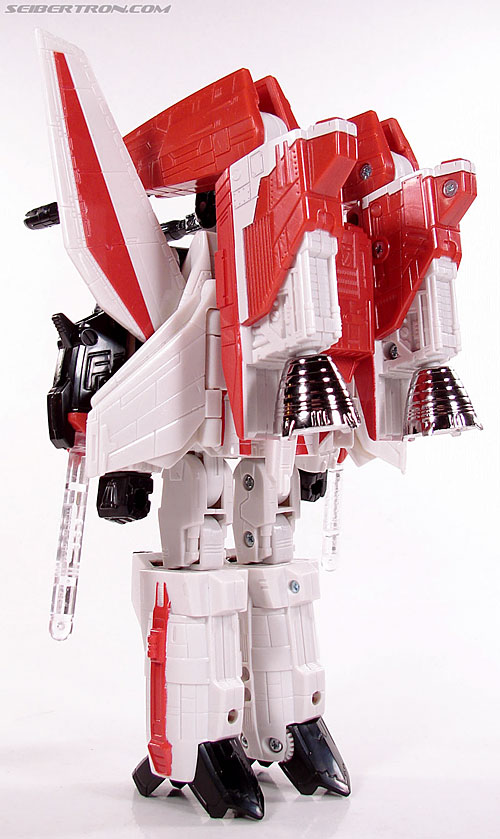 Transformers Henkei Jetfire (Skyfire) (Image #112 of 203)
