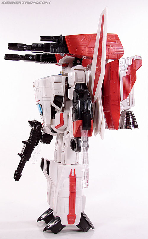 Transformers Henkei Jetfire (Skyfire) (Image #113 of 203)
