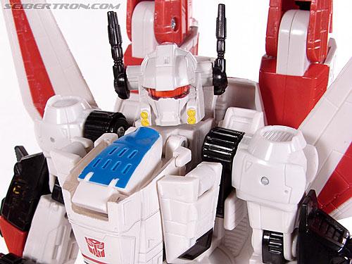 Transformers Henkei Jetfire (Skyfire) (Image #117 of 203)