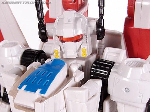 Transformers Henkei Jetfire (Skyfire) (Image #118 of 203)