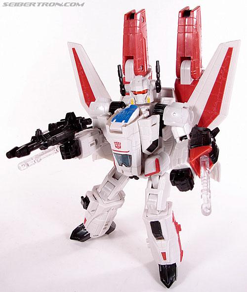 Transformers Henkei Jetfire (Skyfire) (Image #119 of 203)