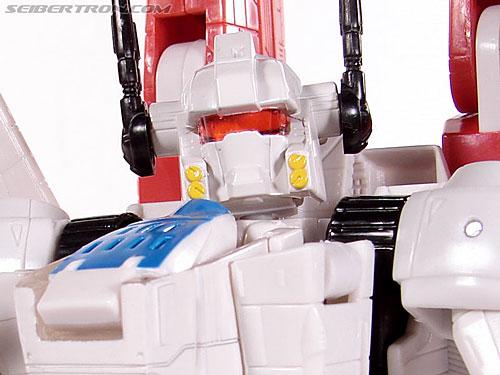 Transformers Henkei Jetfire (Skyfire) (Image #122 of 203)