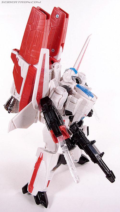 Transformers Henkei Jetfire (Skyfire) (Image #147 of 203)