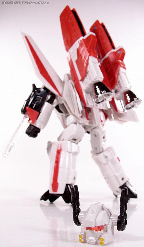 Transformers Henkei Jetfire (Skyfire) (Image #152 of 203)