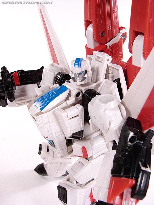 Transformers Henkei Jetfire (Skyfire) (Image #154 of 203)
