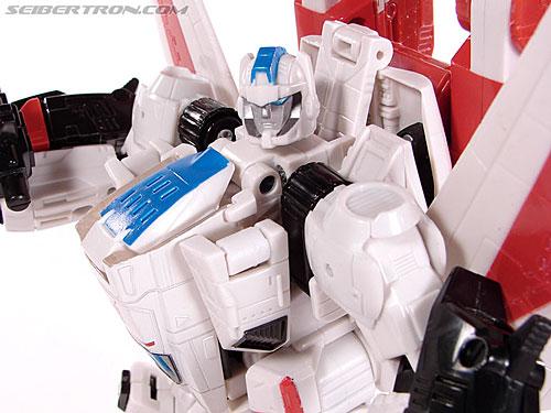 Transformers Henkei Jetfire (Skyfire) (Image #155 of 203)