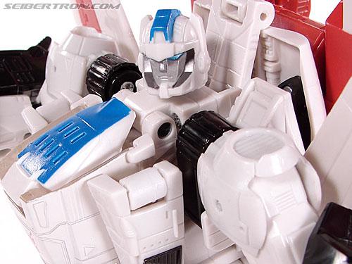 Transformers Henkei Jetfire (Skyfire) (Image #156 of 203)