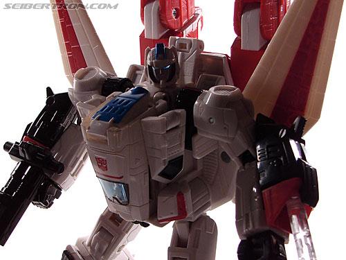 Transformers Henkei Jetfire (Skyfire) (Image #162 of 203)