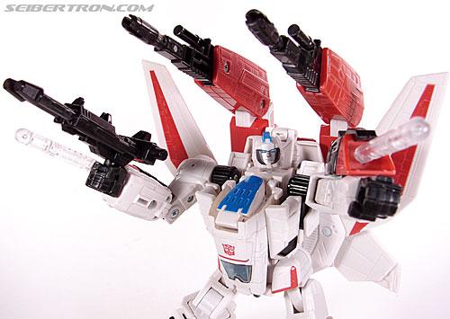 Transformers Henkei Jetfire (Skyfire) (Image #165 of 203)