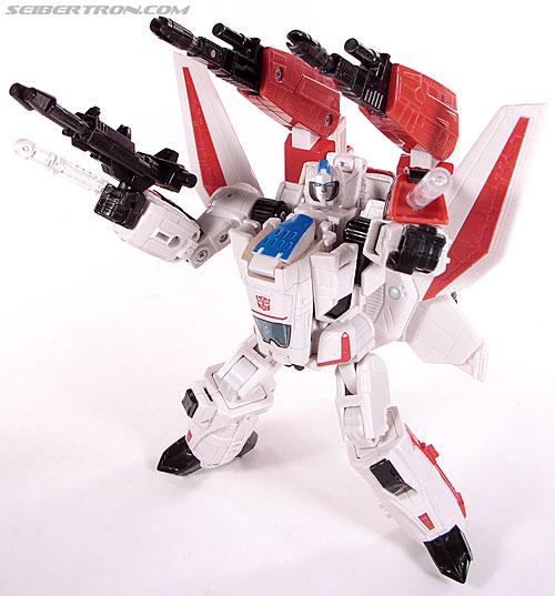 Transformers Henkei Jetfire (Skyfire) (Image #167 of 203)