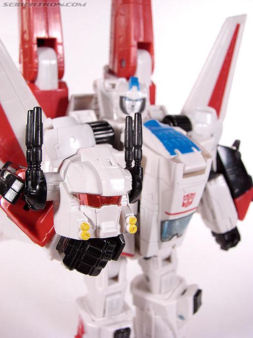 Transformers Henkei Jetfire (Skyfire) (Image #170 of 203)