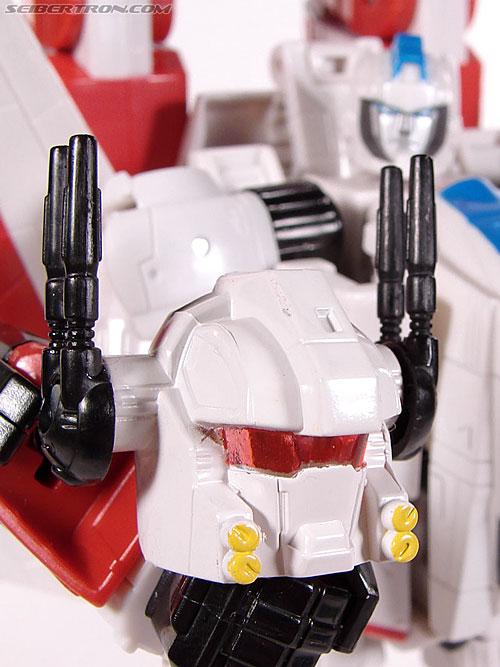 Transformers Henkei Jetfire (Skyfire) (Image #171 of 203)