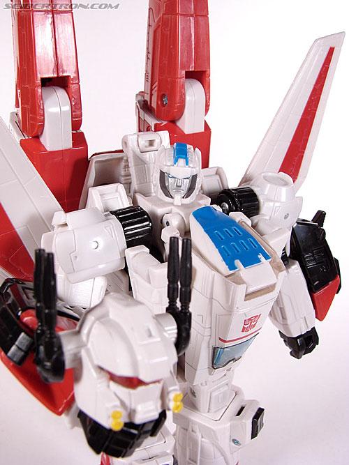 Transformers Henkei Jetfire (Skyfire) (Image #172 of 203)