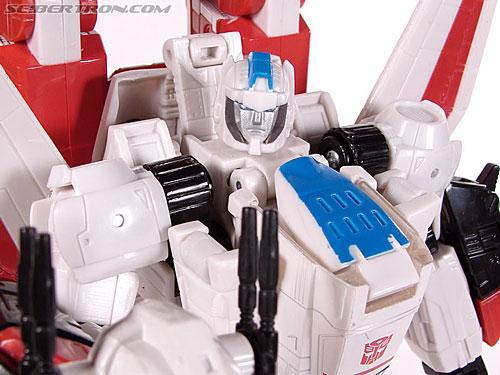 Transformers Henkei Jetfire (Skyfire) (Image #173 of 203)