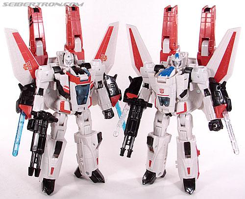 Transformers Henkei Jetfire (Skyfire) (Image #176 of 203)