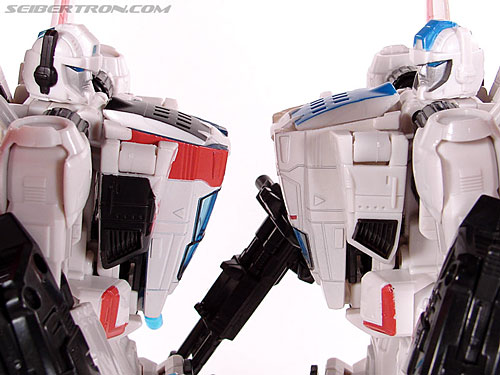 Transformers Henkei Jetfire (Skyfire) (Image #179 of 203)