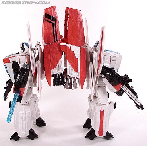 Transformers Henkei Jetfire (Skyfire) (Image #181 of 203)