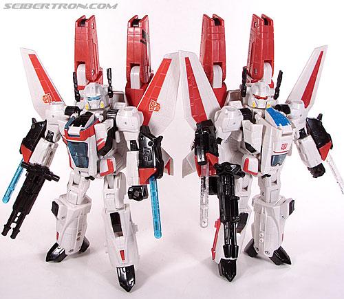 Transformers Henkei Jetfire (Skyfire) (Image #183 of 203)